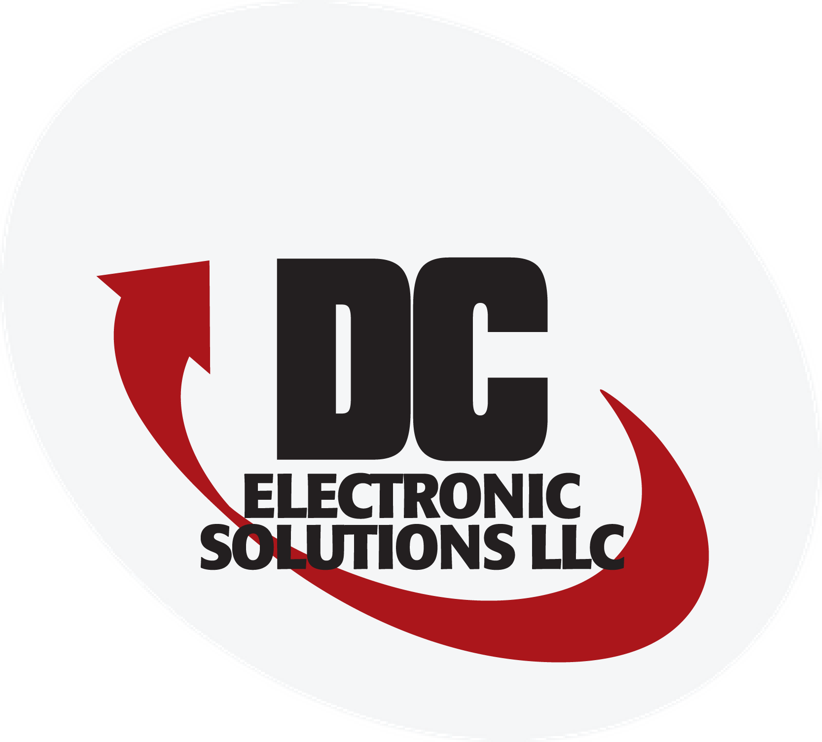 DC Electronic Solutions
